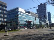 Grant Apartments Bratislava