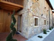 Spacious Holiday Home in Lonigo with Private Pool