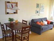 Luxurious Apartment in Niedergebisbach with Sun Terrace