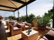 Luxurious Residential Holiday Home in pedestrial zone Italy