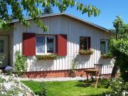 Cozy Holiday Home in Ilfeld Harz near Forest