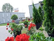 Hostel Wrzesnia