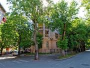 Apartments Zeljko 1291