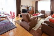 Twardowski Apartament