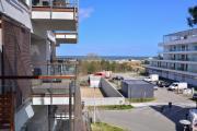 Apartamenty Na Wyspie Baltic Park