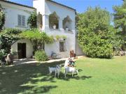 Agriturismo Borgo Madonna degli Angeli Residence Village