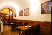 Grillbar Penzion Restaurant