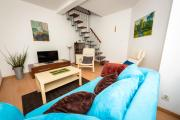 Your Krakow Apartment