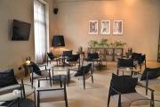 Hotel Biała Sala
