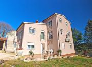 Apartment Vito 353