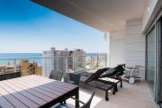 Panorama Luxury by HAPPYVILA
