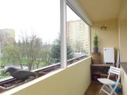 Krakow Studio Pradnik