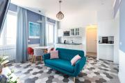 Lata Luxury Penthouse