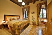 Questenberg Hotel