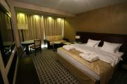 Apartament 214 w Hotelu Marine