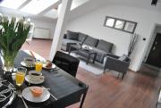 StayYouWell Apartments Nowy Swiat 40