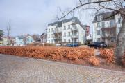 Seehof Wohnung 133