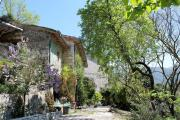 House La Quiete by Holiday World