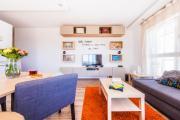 Beso Apartment