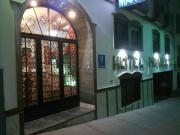 Hotel Manolete