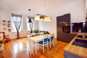 Apartamenty MIZU Holiday Home