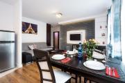 Julia Vip Apartments