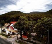 Hostel Baske Ostarije