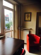 Studio and Office Central Warsaw