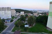 Apartament Stolarska