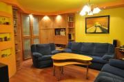 Apartament Serbinowska