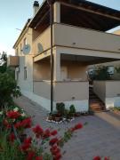 Apartment Zoya