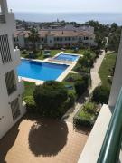 Seaview Apartment La Cala