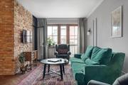 Apartament Kazimierz Superior