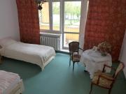 Hotellik Sobieskiego