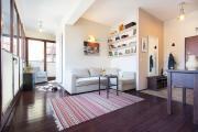 Luxury Apartment in Krakow