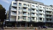 Apartamenty Muszelka