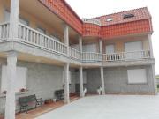 Apartamentos Esther