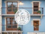 Casa De Liz