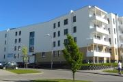 Apartament Cypryjska