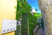 Apartments Veky 3
