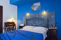 B&B Le Cinque Novelle, Bed and Breakfasts - Agrigento