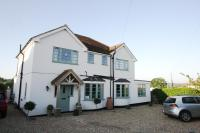 Lime Tree Cottage Bed & Breakfast