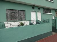 Cozy Wasi, Hostels - Lima