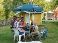 Lönneberga Hostel, Hostely - Lönneberga