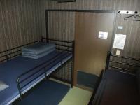 International Guesthouse Azure Narita, Hostels - Flughafen Tokio-Narita
