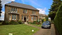 Hay Farm House, Bed & Breakfast - Ford