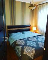 Mariana Apartment Borjomi, Apartments - Borjomi