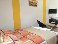 AIDA Apartman, Apartments - Gyula
