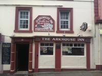 Ark House Inn (Bed and Breakfast)