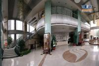 Shandong Aviation Mansion, Отели - Цзинань